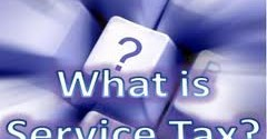 sevice-tax-registration-india