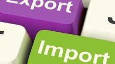 import-export-sole-proprietor