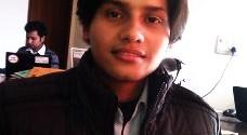 techgreet-sanjay-kumar