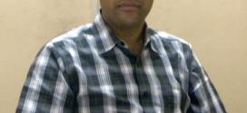 satishkota