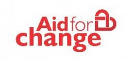 Aid for Change