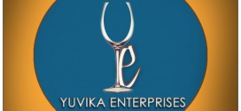 Yuvika Enterprises