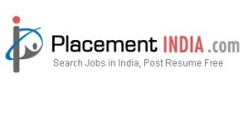 PlacementIndia